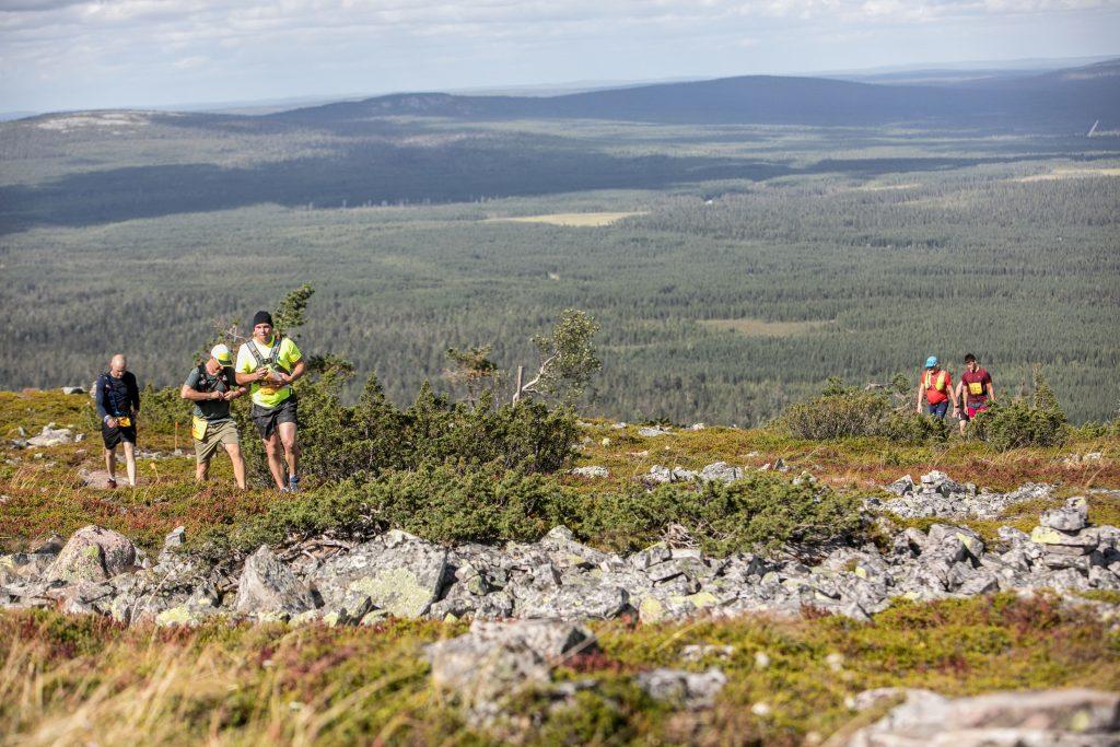 Kuva: Onevision.fi/Juha Saatamoinen